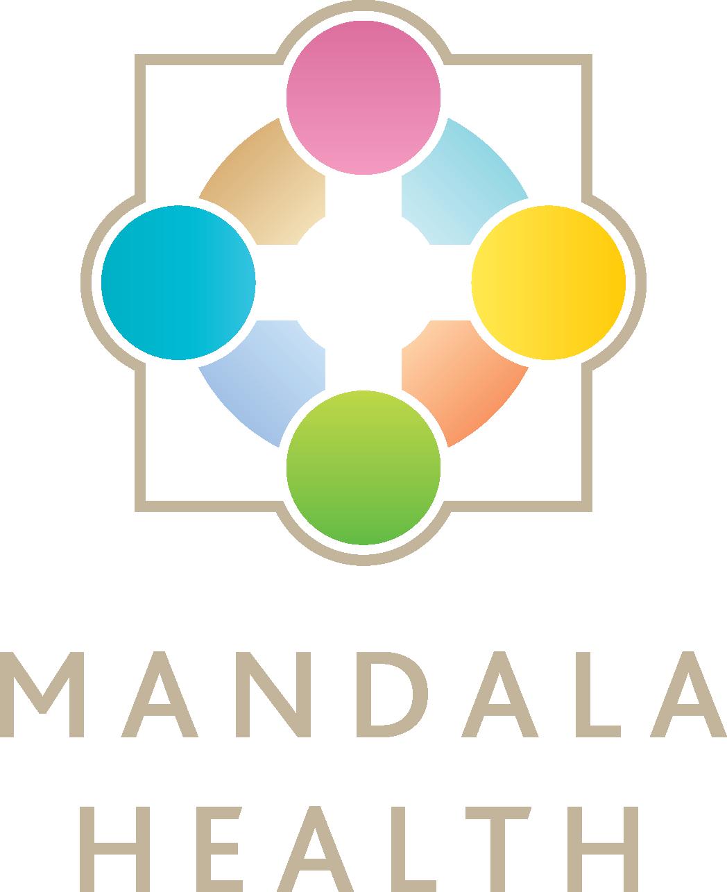 Mandala Health
